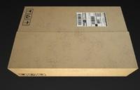 ShippingBox