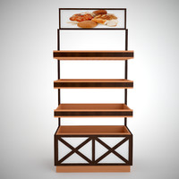 bread rack_2