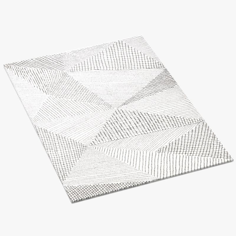 montapis polymagoo 3d model