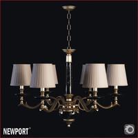 Newport 32406C