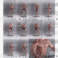 BodyReferences_MuscleMan0002
