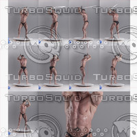 BodyReferences_MuscleMan0007