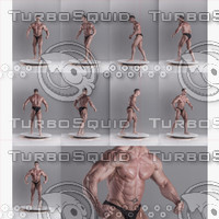 BodyReferences_MuscleMan0008