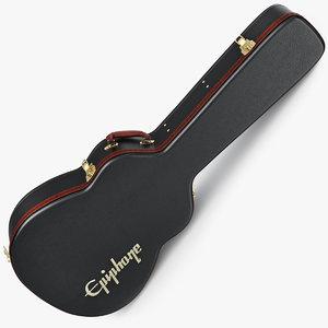 max case guitar