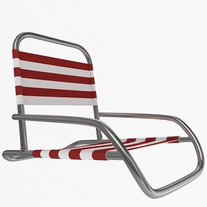 beach chair max