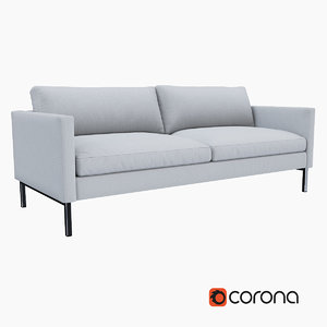 sofa west elm max