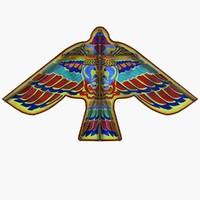kite eagle max