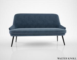 walter knoll 375 sofa max