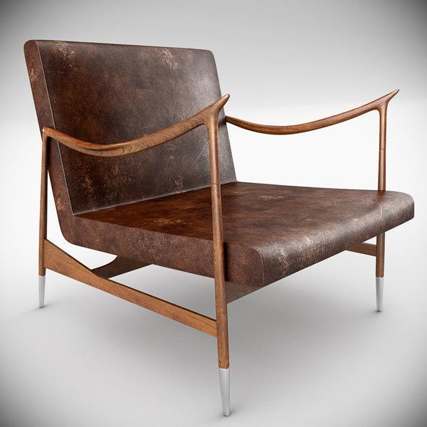 dinamarquesa arm chair max