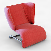laurel chair max