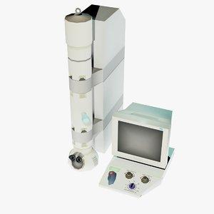 max electron microscope