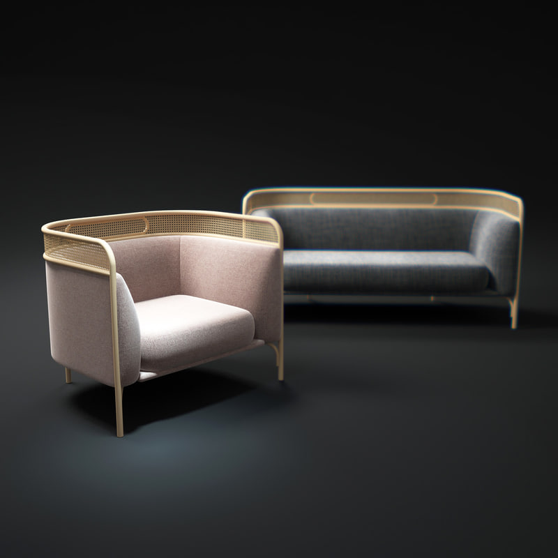 3d targa-sofa-and-lounge
