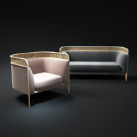 targa-sofa-and-lounge
