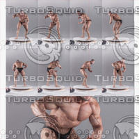 BodyReferences_MuscleMan0020