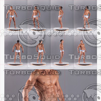 BodyReferences_MuscleMan0013