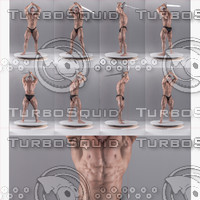 BodyReferences_MuscleMan0022
