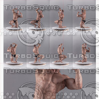 BodyReferences_MuscleMan0023