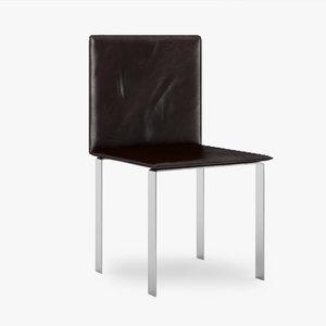 fold chair ma