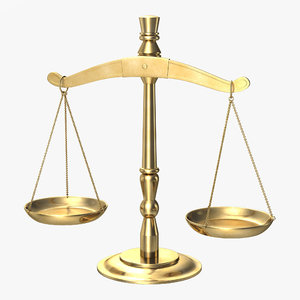 legal scales 3ds