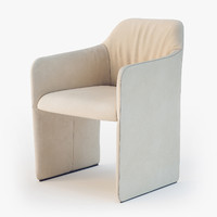 walter knoll foster 525 max
