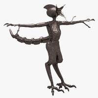 max alien concept 2016