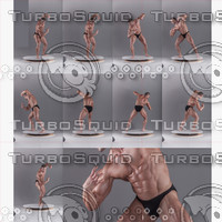 BodyReferences_MuscleMan0031