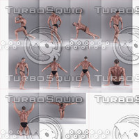 BodyReferences_MuscleMan0034