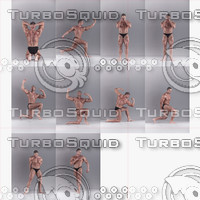 BodyReferences_MuscleMan0035