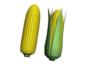 maize max