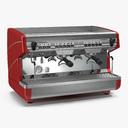 coffee maker 3D models