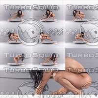 BodyReferences_FitnessWoman0032