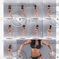 BodyReferences_FitnessWoman0033