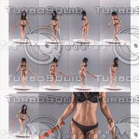 BodyReferences_FitnessWoman0034