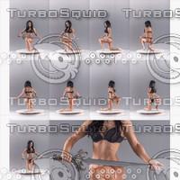 BodyReferences_FitnessWoman0035