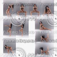BodyReferences_FitnessWoman0036