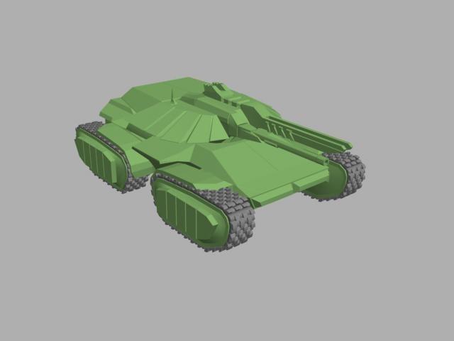 tank games max
