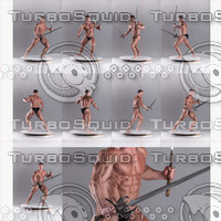 BodyReferences_MuscleMan0045