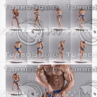 BodyReferences_MuscleMan0037