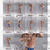 BodyReferences_MuscleMan0039