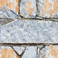 stone wall texture 33a