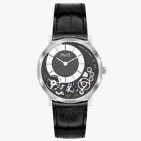 piaget altiplano 900p watch max