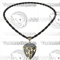 Necklace 073