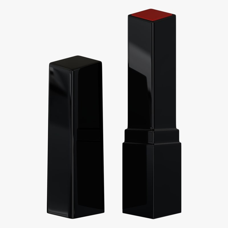 fbx lipstick lips