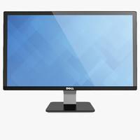 monitor dell 24 s2440l max