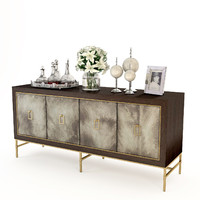 3d andrew martin edith cabinet