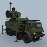 Krasuha-4