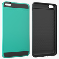 iPhone 6/6Plus Case