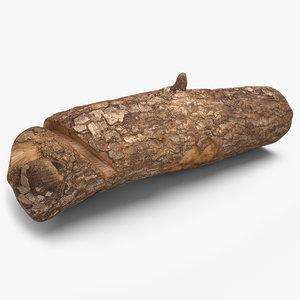 firewood 09 max