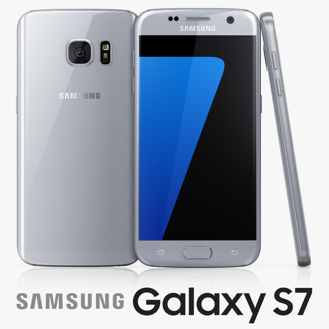 how to add music from computer to samsung galaxy s7