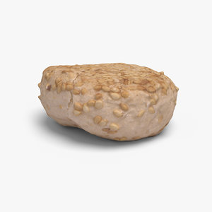 shortbread ready unreal max